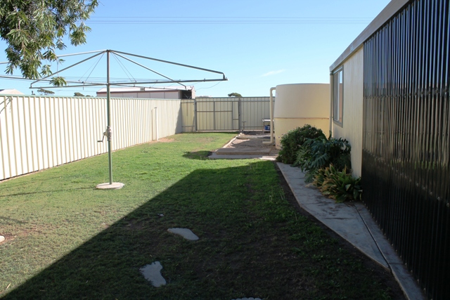 Photo - 32 Keith Street, Cowell SA 5602  - Image 8