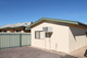 Photo - 32 Keith Street, Cowell SA 5602  - Image 11