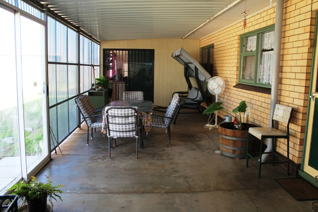 Photo - 32 Keith Street, Cowell SA 5602  - Image 16
