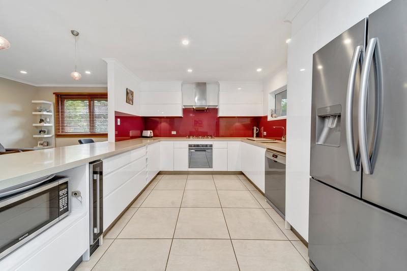 32 Max Henry Crescent, Macarthur ACT 2904