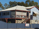Photo - 32 Queen Street, Roma QLD 4455  - Image 1