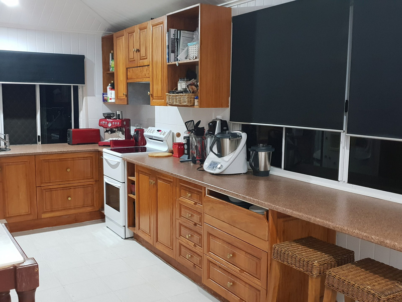 Photo - 32 Queen Street, Roma QLD 4455  - Image 2
