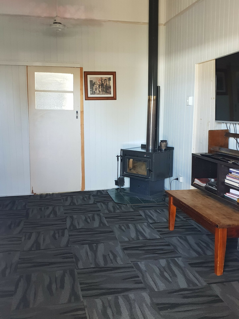 Photo - 32 Queen Street, Roma QLD 4455  - Image 7