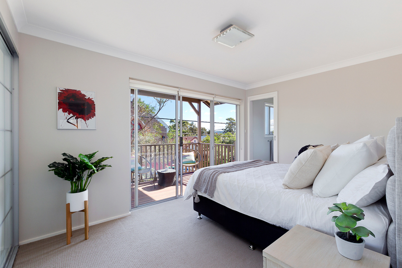 Photo - 3/2 William Street, Fairlight NSW 2094  - Image 6