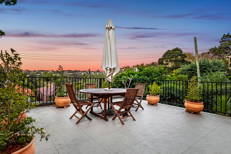 3/213-215 Edgecliff Road, Woollahra NSW 2025