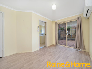 BEST VALUE TOWNHOUSE IN CABOOLTURE