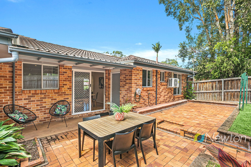 3/222 Kingsway Caringbah South NSW 2229