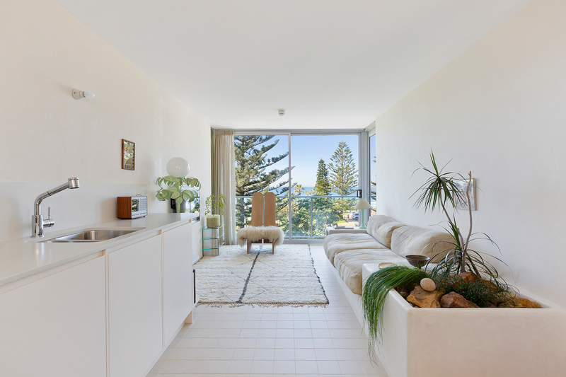 32/30 Moore Road, Freshwater NSW 2096
