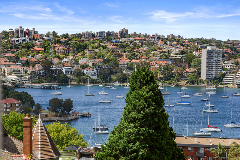 Photo - 32/32 Carabella Street, Kirribilli NSW 2061  - Image 1