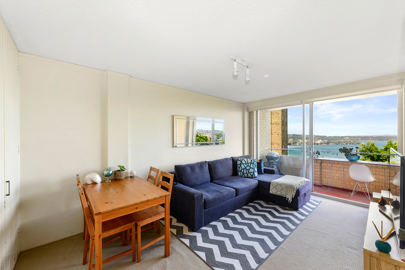 Photo - 32/32 Carabella Street, Kirribilli NSW 2061  - Image 2