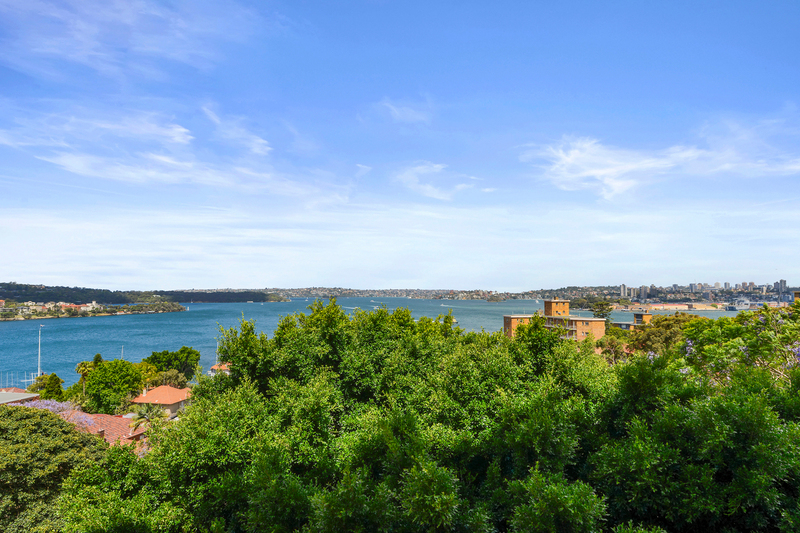 Photo - 32/32 Carabella Street, Kirribilli NSW 2061  - Image 3