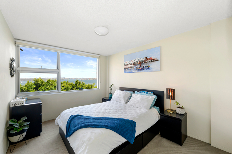 Photo - 32/32 Carabella Street, Kirribilli NSW 2061  - Image 4