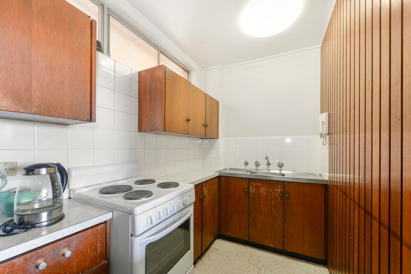 Photo - 32/32 Carabella Street, Kirribilli NSW 2061  - Image 5