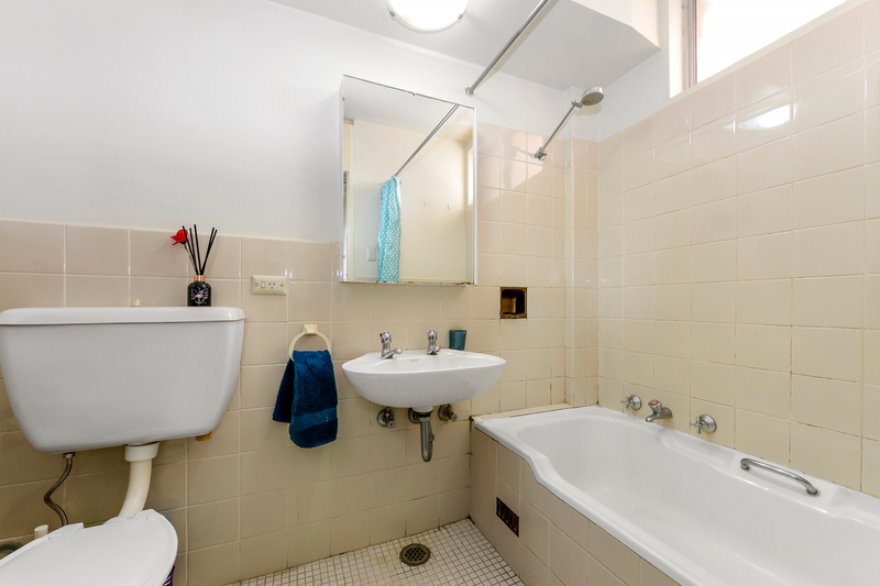 Photo - 32/32 Carabella Street, Kirribilli NSW 2061  - Image 6