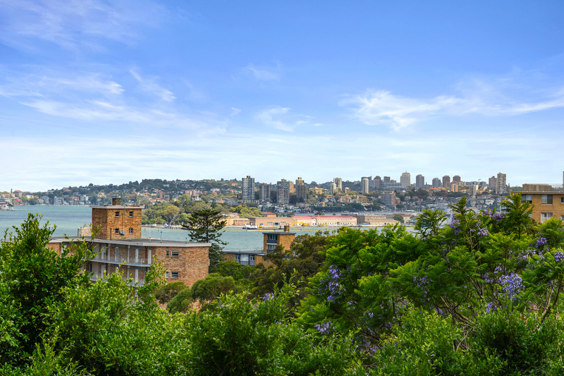 Photo - 32/32 Carabella Street, Kirribilli NSW 2061  - Image 7