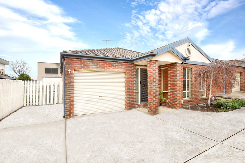 3/24 French Street, Noble Park VIC 3174