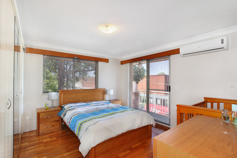Photo - 3/24 Northumberland Road, Auburn NSW 2144  - Image 5