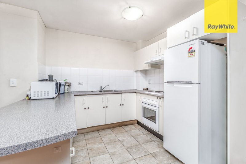 Photo - 3/25-27 Kildare Road, Blacktown NSW 2148  - Image 2