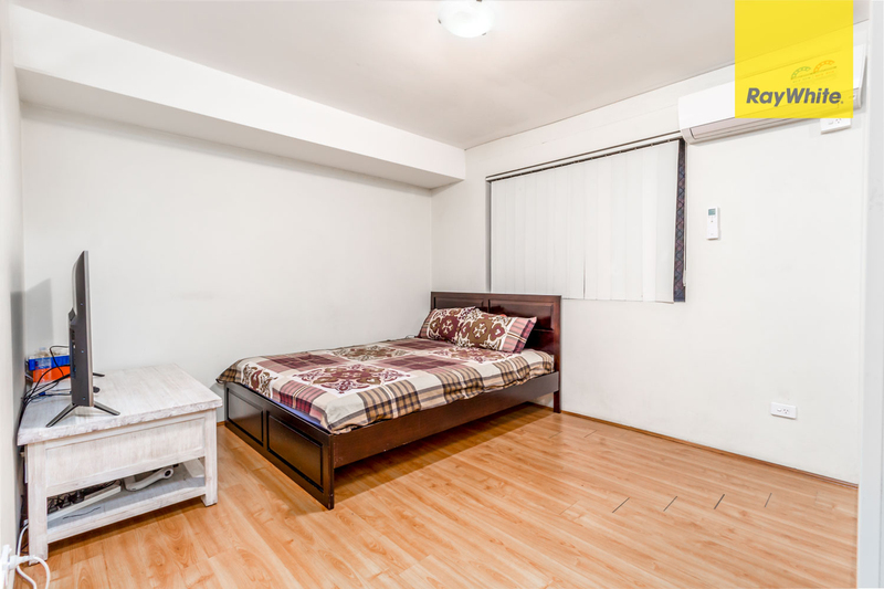 Photo - 3/25-27 Kildare Road, Blacktown NSW 2148  - Image 4