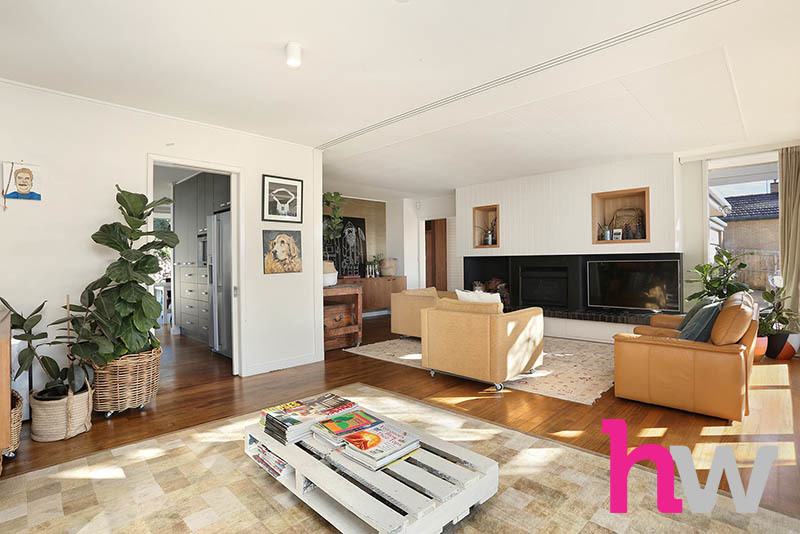Room For Rent Highton