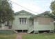 Photo - 32A Wilmington Street, Ayr QLD 4807  - Image 1