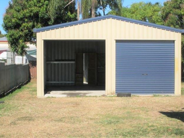 Photo - 32A Wilmington Street, Ayr QLD 4807  - Image 3