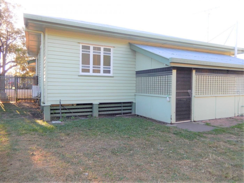 Photo - 32A Wilmington Street, Ayr QLD 4807  - Image 8
