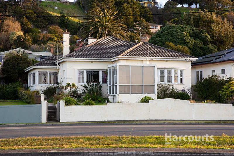 33 Bass Highway, Parklands TAS 7320