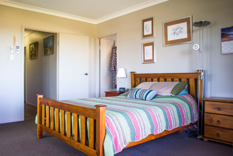 kingaroy single men Find cheap flights ★★★ flights to kingaroy qld ★★★ find cheap flights today  the premise of such a study is that men and flights to kingaroy qld women .