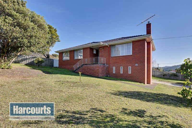 33 Culgoa Street, Mornington TAS 7018