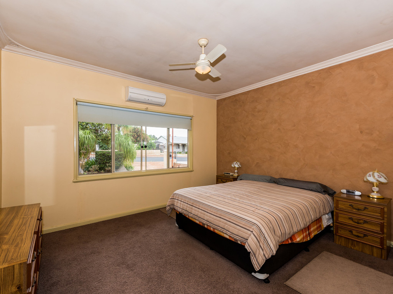 Photo - 33 Fox Street, Narrogin WA 6312  - Image 14