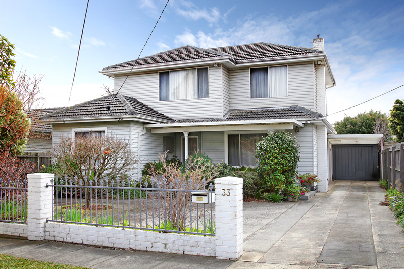 33 Parkmore Road, Bentleigh East VIC 3165