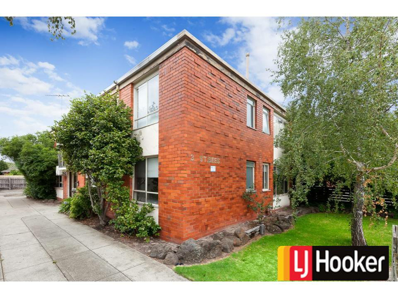 3/3 Somers Street, Noble Park VIC 3174