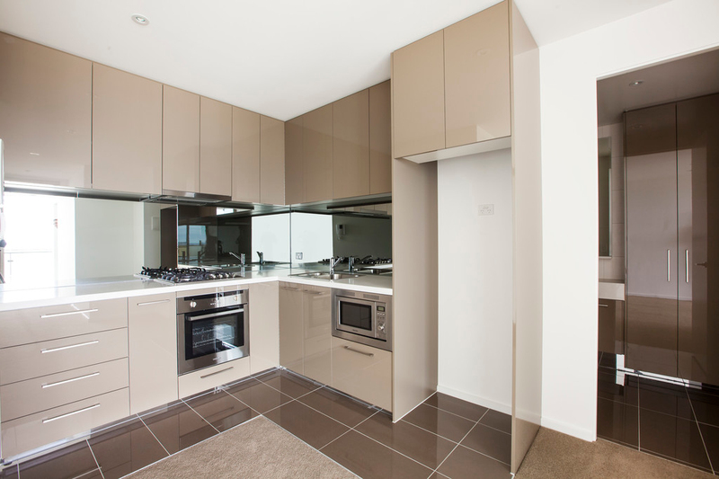 Photo - 3303/118 Kavanagh Street, Southbank VIC 3006  - Image 4