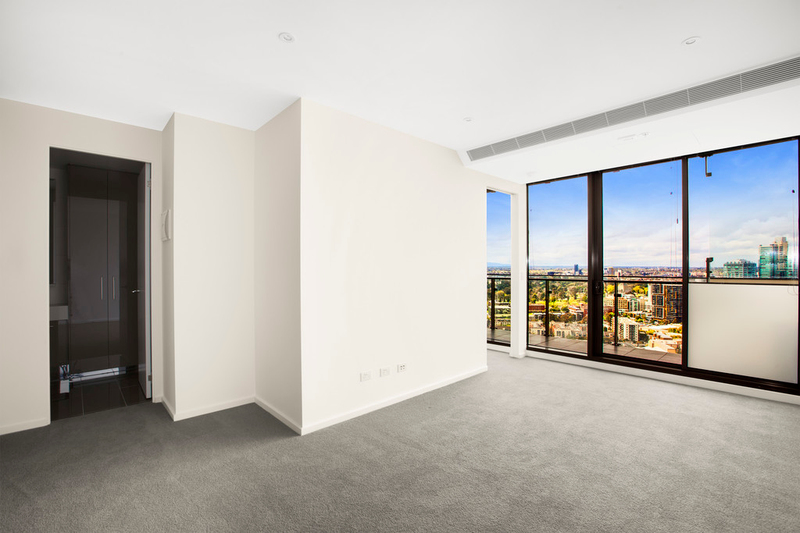 Photo - 3303/118 Kavanagh Street, Southbank VIC 3006  - Image 5