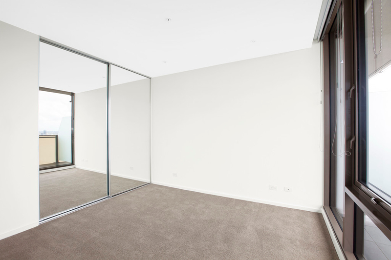 Photo - 3303/118 Kavanagh Street, Southbank VIC 3006  - Image 6