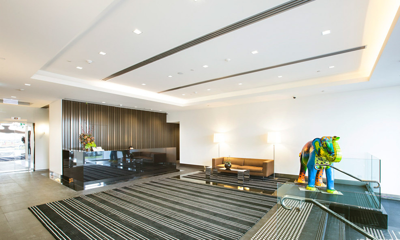 Photo - 3303/118 Kavanagh Street, Southbank VIC 3006  - Image 10