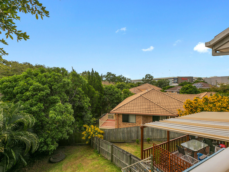 Property For Sale In Carina Heights