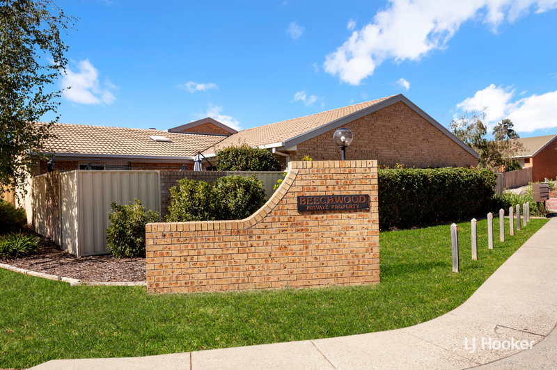 Photo - 33/15 John Cleland Crescent, Florey ACT 2615  - Image 12
