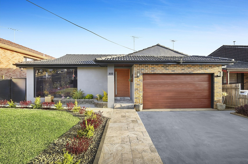 332 Marion Street, Condell Park NSW 2200