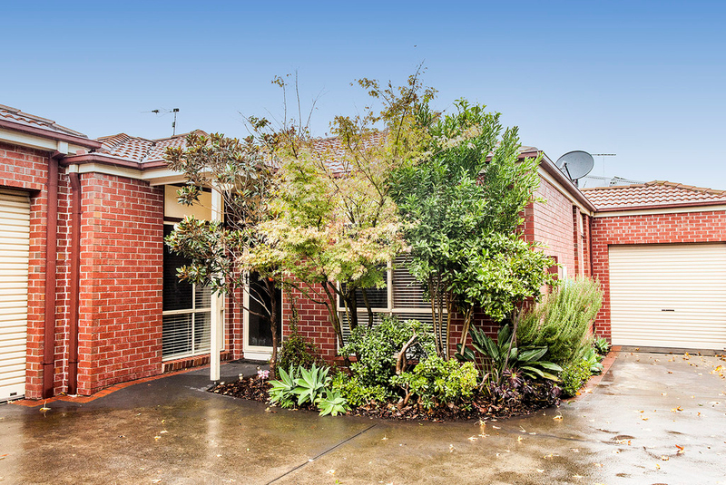 3/34 Heath Avenue, Oakleigh VIC 3166