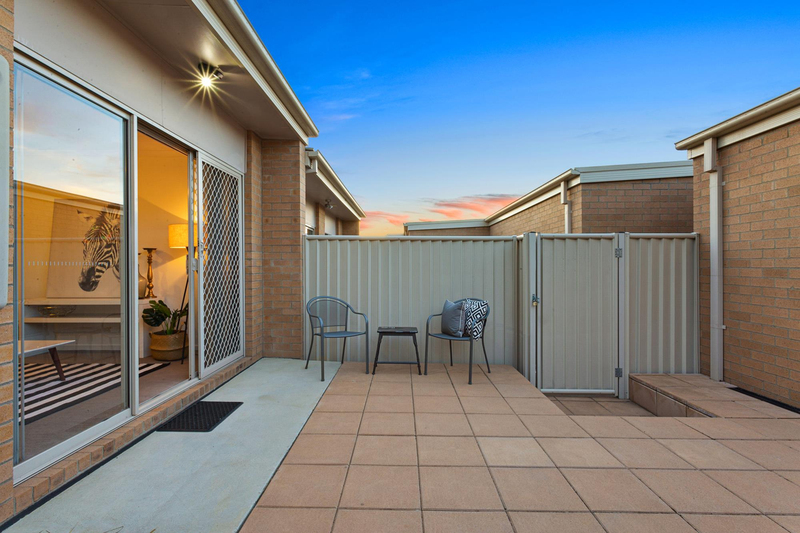 Photo - 3/35 Clare Burton Crescent, Franklin ACT 2913  - Image 22