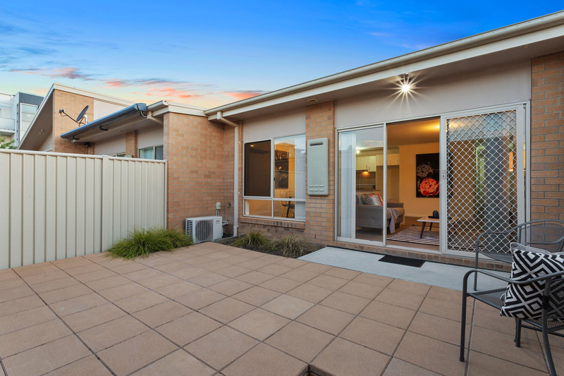 Photo - 3/35 Clare Burton Crescent, Franklin ACT 2913  - Image 23