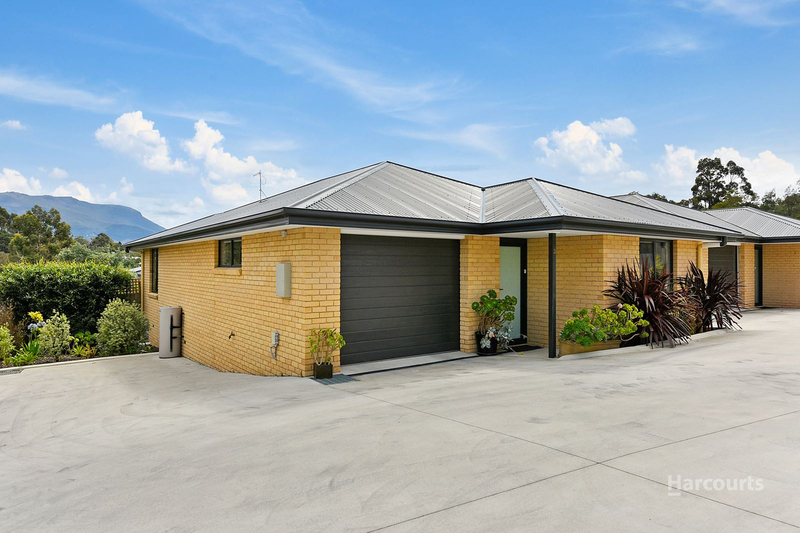 3/350 Redwood Road, Kingston TAS 7050
