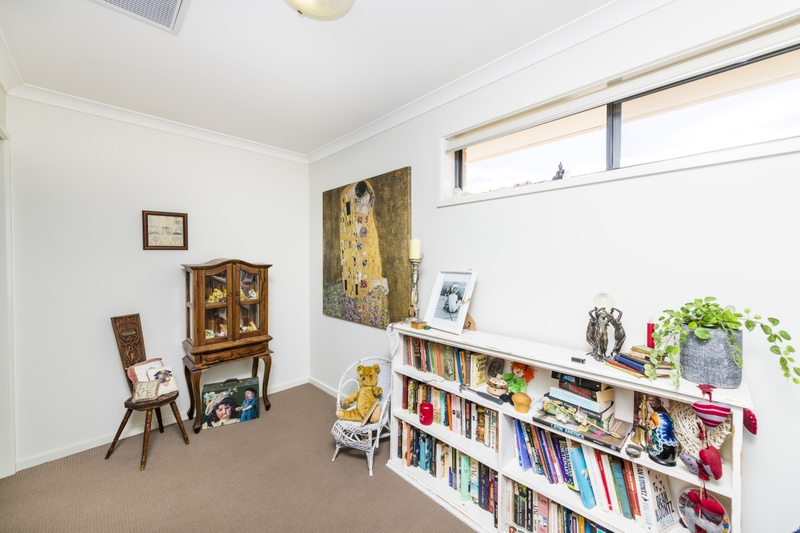 Photo - 3/36 Cameron Road, Queanbeyan NSW 2620  - Image 6