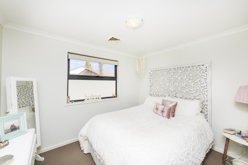 Photo - 3/36 Cameron Road, Queanbeyan NSW 2620  - Image 7