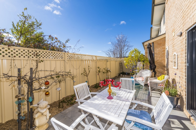Photo - 3/36 Cameron Road, Queanbeyan NSW 2620  - Image 10