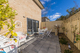 Photo - 3/36 Cameron Road, Queanbeyan NSW 2620  - Image 11