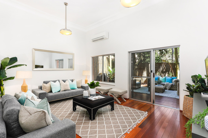 3/39-45 Bream Street, Coogee NSW 2034