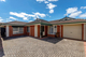 Photo - 3/39 Dunrobin Road, Hove SA 5048  - Image 1
